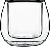 Набор стаканов Ametista, 2шт 220мл Luigi Bormioli 10326/01