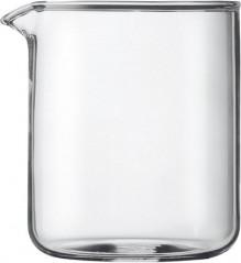 Колба для кофейников 0.5л Melior M1504-10