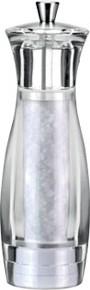 Мельница для соли 16см Tescoma Virgo 658206