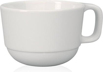 Чашка для капучино белая Brabantia 610967
