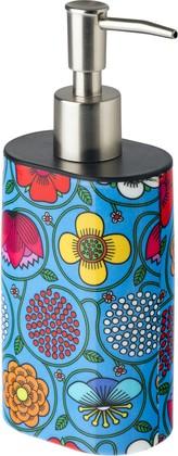 Дозатор моющего средства, голубой Vigar Frida 6169