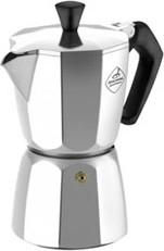 Кофеварка гейзерная на 6 чашек Tescoma PALOMA 647006