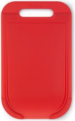 Разделочная доска средняя Brabantia Tasty Colours 109102