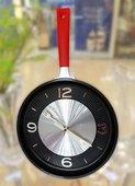"""Часы """"Сковорода"""", 43см Widdop Bingham W7478R"""