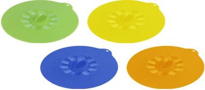 Tescoma FUSION Крышка универсальная силиконовая, диаметр 27см, артикул 638456