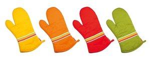 Кухонные рукавицы TONE, правая илевая Tescoma Presto 639751