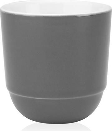 Чашка для кофе серая Brabantia 611988