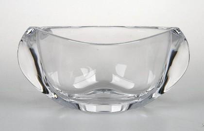 "Салатник ""Орбит"" 18см Crystalite Bohemia 6K788/0/00000/180"