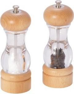 Набор мельниц для перца и соли Cole & Mason H105380