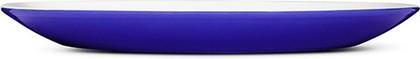 Тарелка обеденная 27см фиолетовая Brabantia 620744