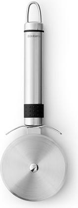 Нож для пиццы, нержавеющая сталь Brabantia Profile 210983