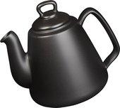 Чайник керамический, чёрный 1.3л Ceraflame TROPEIRO B30711