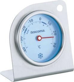 Термометр для холодильника/морозильника Tescoma GRADIUS 636156