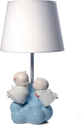 Лампа декоративная Маленький ангел (Little Angels) 37см NAO 02005092