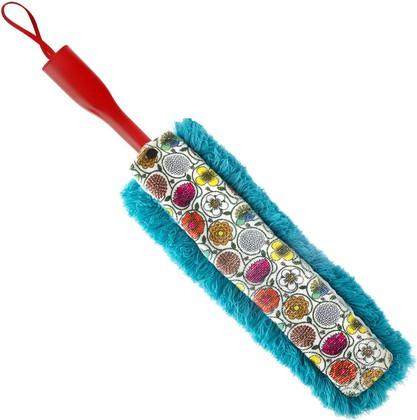 Щётка для удаления пыли Vigar Frida 6361