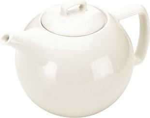 Чайник заварной, 1.4л Tescoma CREMA 387162