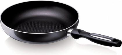 Сковорода 20см с антипригарным покрытием Pro Induc Beka 13077204