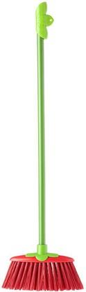 Щётка для пола детская Vigar Juice 6154