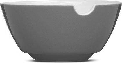 Соусник 9.5см серый Brabantia 610462