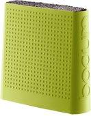 Подставка для ножей, лимонная Bodum BISTRO 11089-565