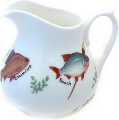 "Молочник ""Рыбалка"" Roy Kirkham FISH1240"