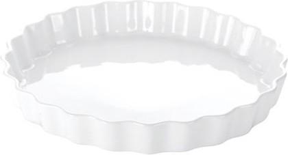 Форма для духовки круглая, с волнистыми краями, 29см Tescoma Gusto 622060