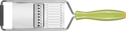 Тёрка для нарезки овощей решёточкой Tescoma PRESTO CARVING 422054