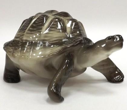 Скульптура Черепаха Светлый панцирь ИФЗ 82.64832.00.1