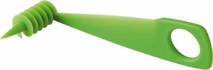 Спиральная овощерезка Tescoma Presto 420636