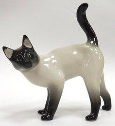 Статуэтки кошки