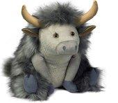 Дорстопер Горный бык Ангус 21.5см Dora Designs DSDOT97