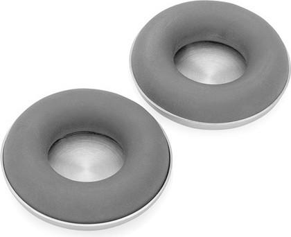 Набор из 2 подставок для сервировки яиц, матовая сталь / серый Brabantia 611667