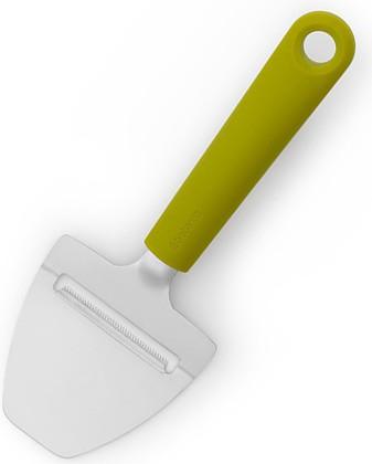Нож для сыра зелёный Brabantia Tasty Colours 106422