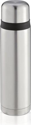 Чайник-термос стальной, 1.0л Leifheit COCO 28521