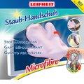 Рукавица для пыли 26.5х24.5см Leifheit 40021