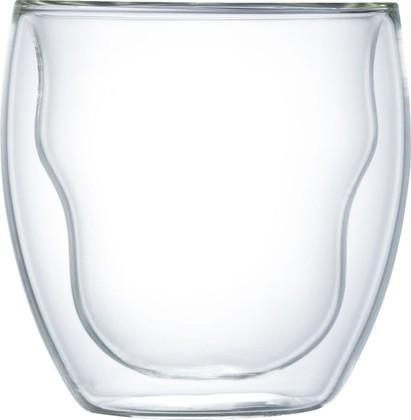Набор из 2 термобокалов 250мл Walmer PRINCE W02001025