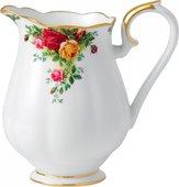 Кувшин 1300мл Розы Старой Англии Royal Albert 40001857