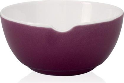 Соусник 9.5см бордовый Brabantia 610486