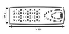 Tescoma PRESTO Универсальное приспособление для измельчения, артикул 420196