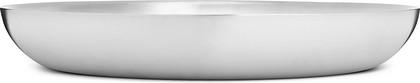 Блюдо сервировочное 31.0см матовая сталь Brabantia 611520