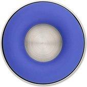 Набор из 2 подставок для сервировки яиц, матовая сталь / синий Brabantia 621000