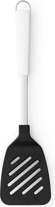 Лопатка большая, белая / чёрный нейлон Brabantia Essential 400469