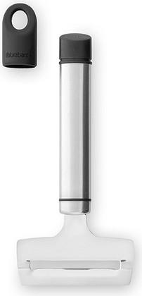 Нож для сыра, нержавеющая сталь Brabantia Accent 463143