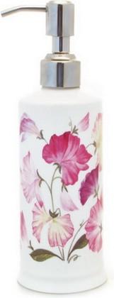 Емкость для жидкого мыла Душистый Горошек Roy Kirkham XSWEP1520