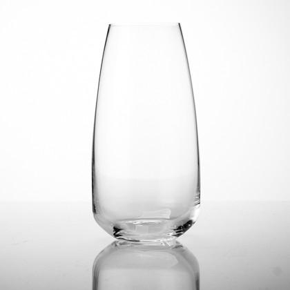 Набор стаканов для воды Мишель 400мл, 6 шт Crystalite Bohemia 2S035/400