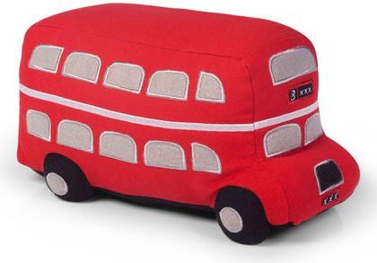 Дорстопер Автобус 28см Dora Designs DS403