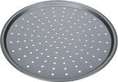 Форма для пиццы с отверстиями d32см Tescoma Delicia 623122