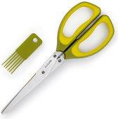 Ножницы для зелени 22.5см Brabantia Tasty Colours 106620