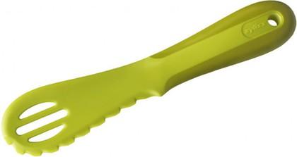 Нож для авокадо E30405