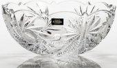 """Салатник """"Пинвил"""" 22см Crystalite Bohemia 69001/0/99030/220"""
